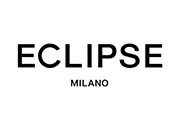 Eclipse - Milano